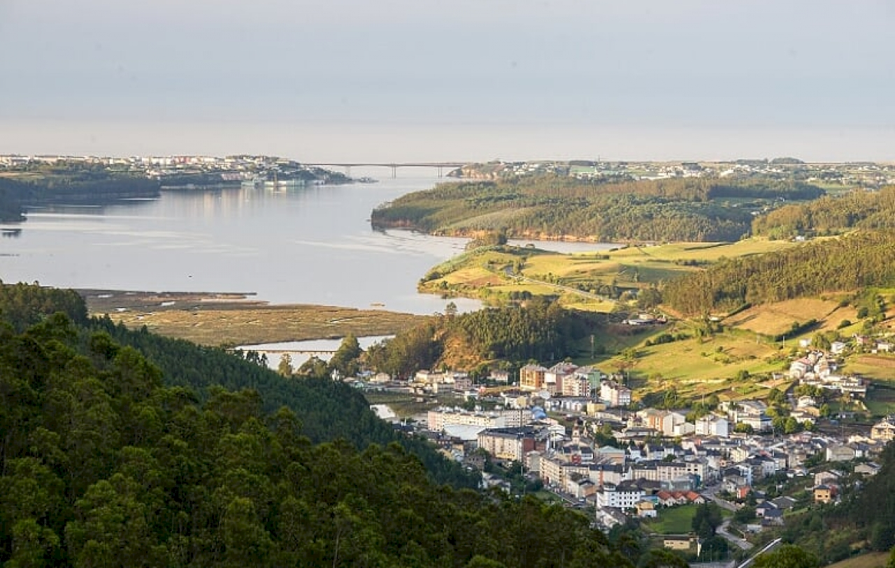 Occidente de Asturias