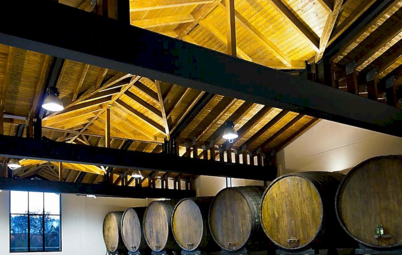 Escapada Asturias Gastronómica