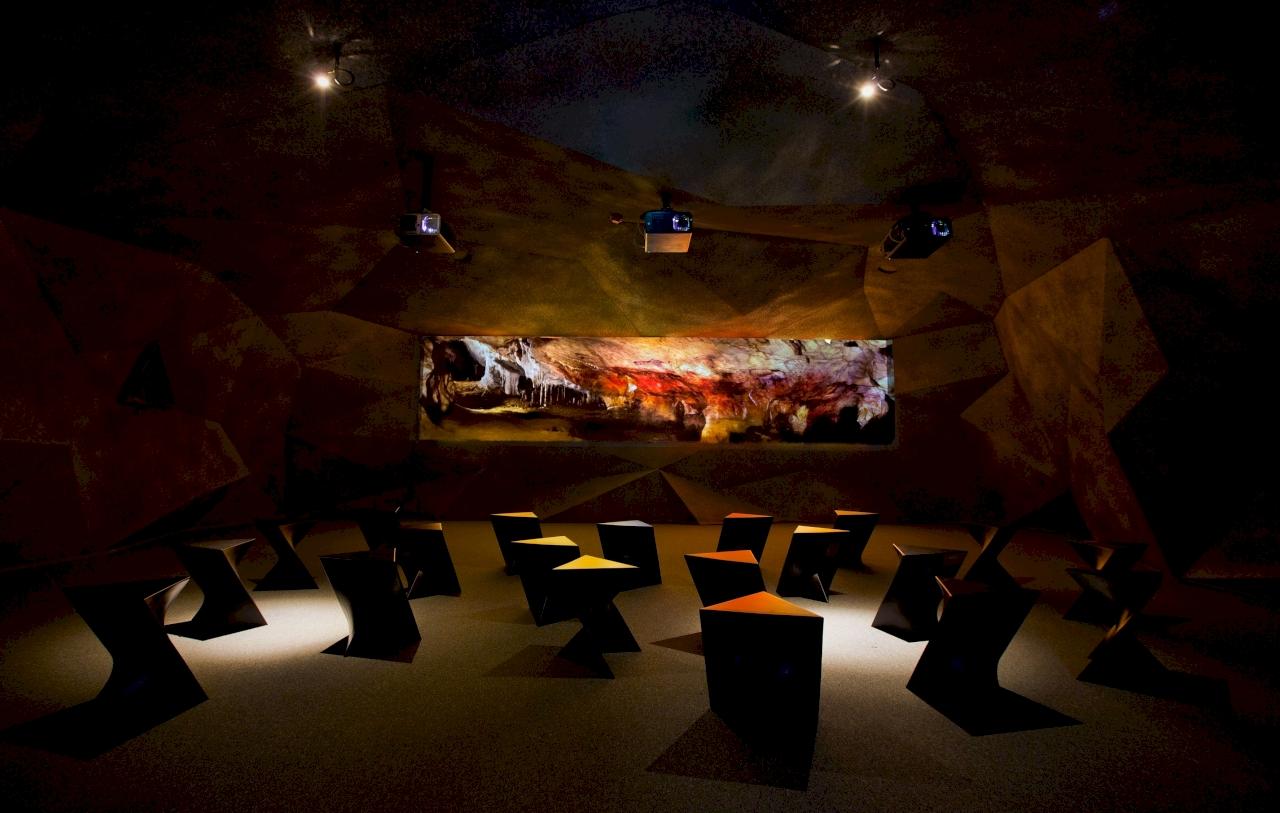 Escapada Cultural - Asturias, sus origenes